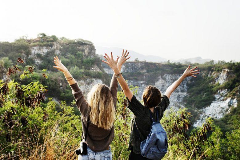 Especialista em turismo ajuda a evitar surpresas na viagem