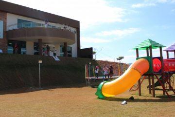 Condomínio Morada da Brisa oferece segurança, conforto e natureza a poucos minutos do centro de Itabira