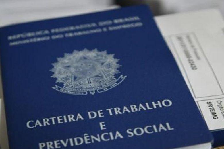 MGS abre processo seletivo com 141 vagas em Minas Gerais