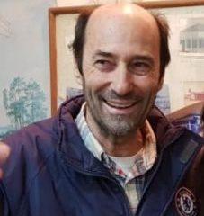 Empresário conceicionense Xisto Guerra morre aos 58 anos