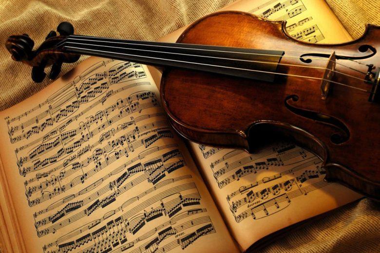 Coro Sinfônico de Santa Bárbara abre inscrições para naipes