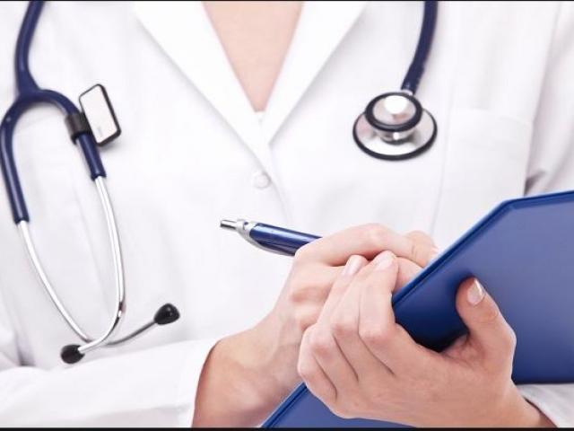 Oportunidade de emprego para psicólogos e fisioterapeutas em Itabira