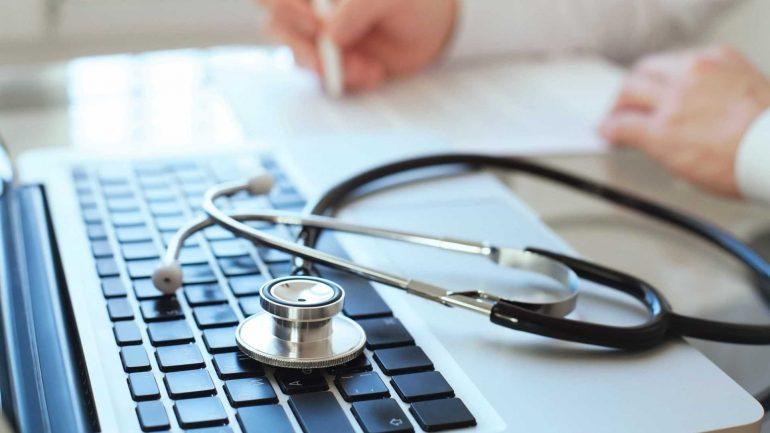 ANS suspende venda de 51 planos de saúde no país