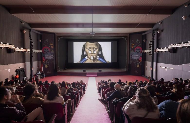Começa nesta quarta a 14ªCineOP – Mostra de Cinema de Ouro Preto