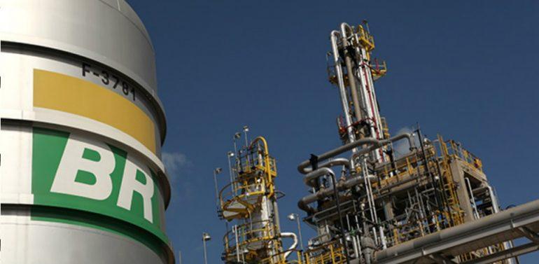 Petrobras vai exercer direito de preferência no mega leilão do pré-sal