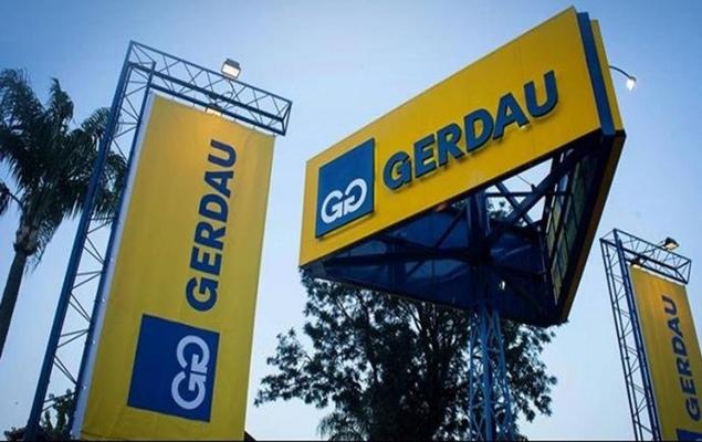 Gerdau abre 90 vagas de estágio para Minas Gerais e mais 7 estados