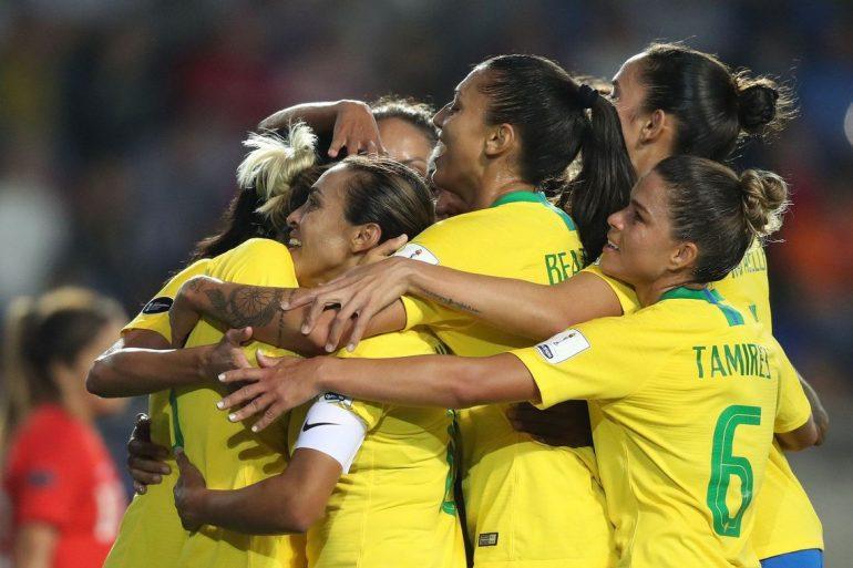 Como assistir a Copa do Mundo de Futebol Feminino 2019? Saiba como acompanhar a disputa