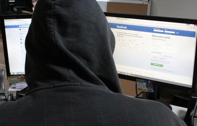 Crimes digitais: o que são, como denunciar e leis tipificam como crime