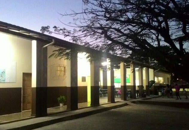 Escola Estadual Palmira Morais já definiu nova direção