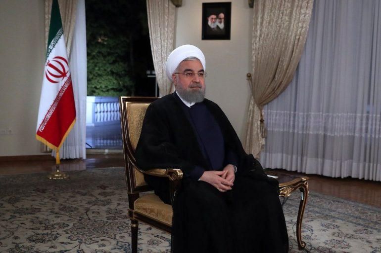 Irã quadruplica capacidade de produção de urânio