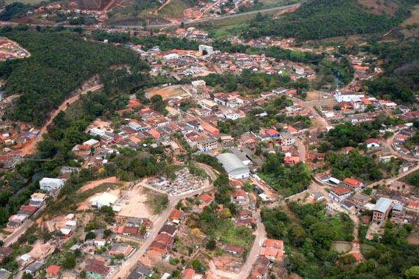Prefeitura de São Gonçalo instala telefone e internet em todos os PSFs rurais
