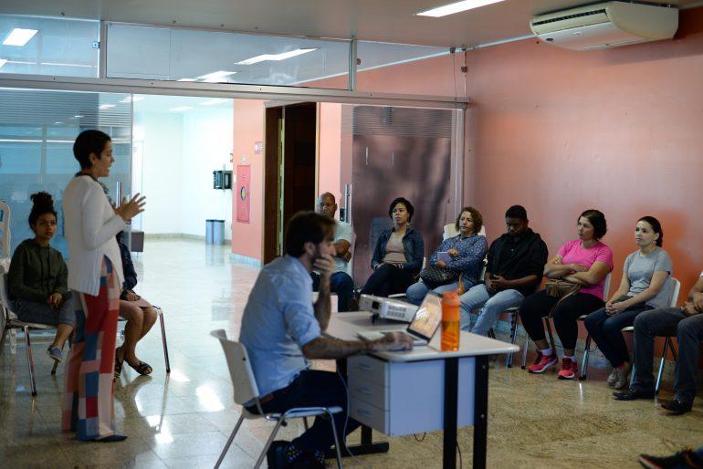 São Gonçalo promove 1º Festival Gastronômico em julho