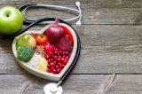 Cuidados com o colesterol alto devem começar na infância, alertam pediatras e endocrinologistas