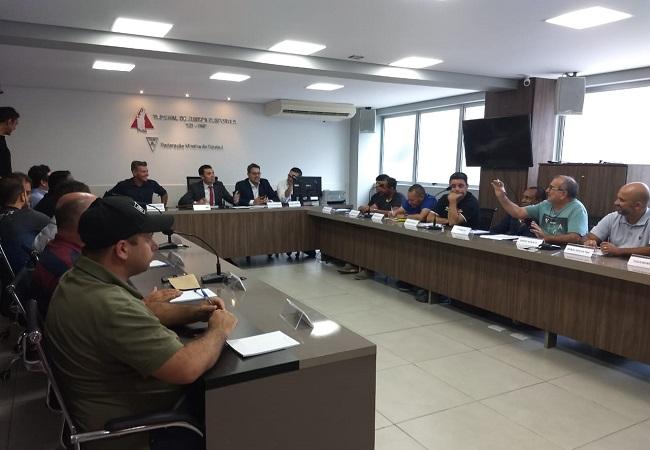 Federação Mineira confirma terceira divisão sem o Valério
