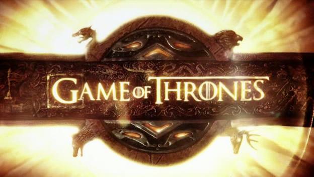 A um passo do final, Game of Thrones se mantém imprevisível