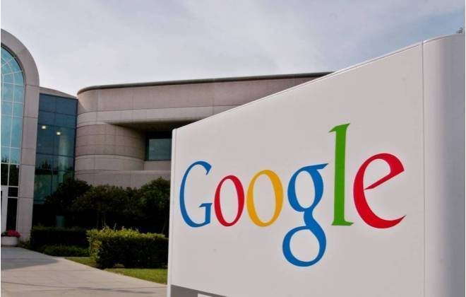 Google abre 18 mil vagas gratuitas para programa de capacitação