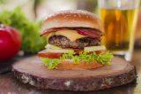 Cuidados com o colesterol alto devem começar na infância, alertam médicos