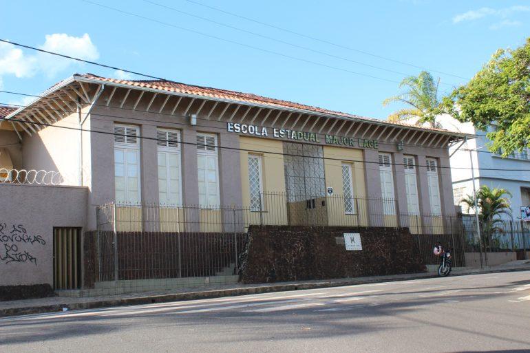 Escolas Professora Marciana e Major Lage têm chapa única para a direção
