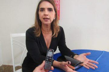Ex-gerente de posto de saúde em Monlevade é ouvido sobre denúncias de tráfico de drogas