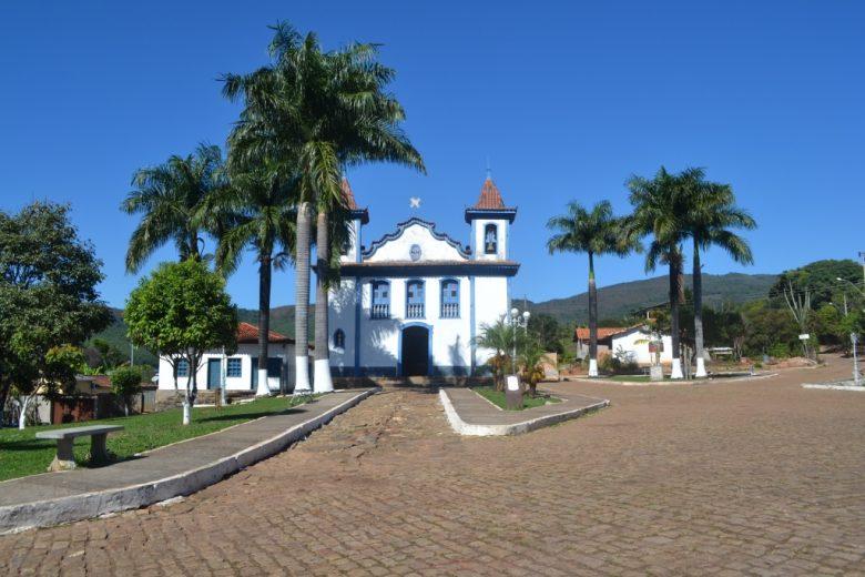 Justiça ordena Vale a adotar medidas de proteção ao patrimônio de Barão, São Gonçalo e Santa Bárbara