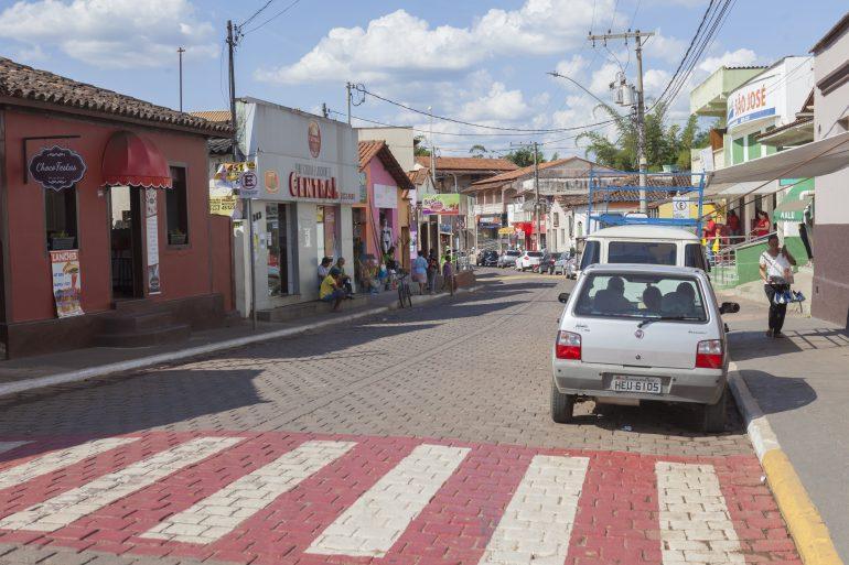 São Gonçalo monitora nove moradores com síndrome gripal leve