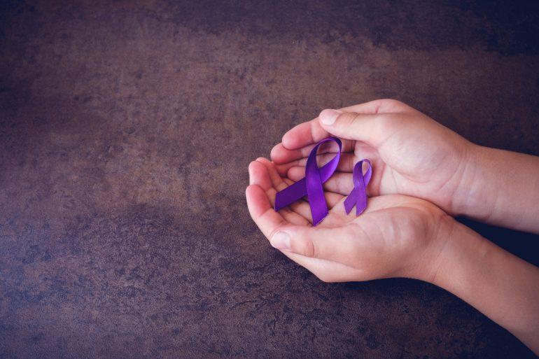 Dia Mundial do Lúpus acende preocupação sobre atenção à doença
