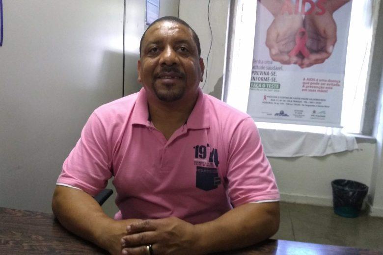 Situação da dengue em Monlevade é alarmante, diz presidente do Conselho de Saúde