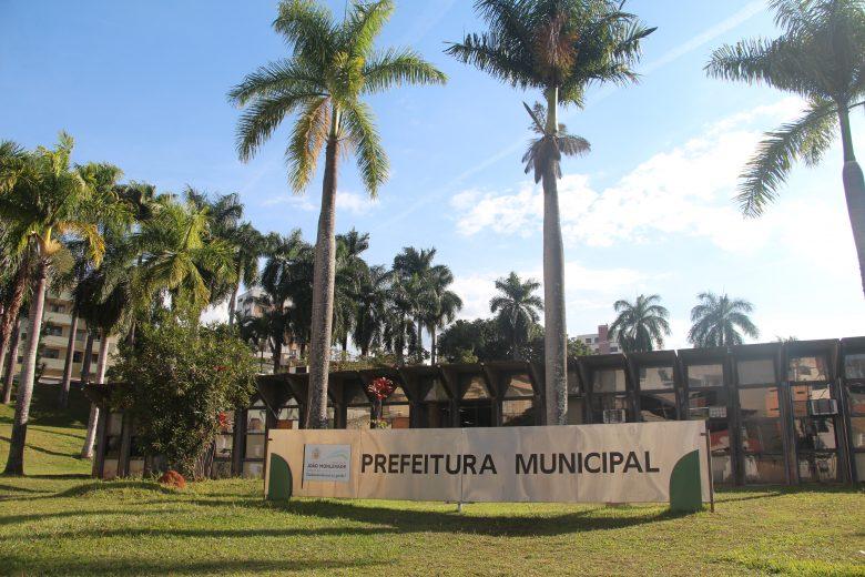 Leilão de bens móveis no radar da Prefeitura de João Monlevade