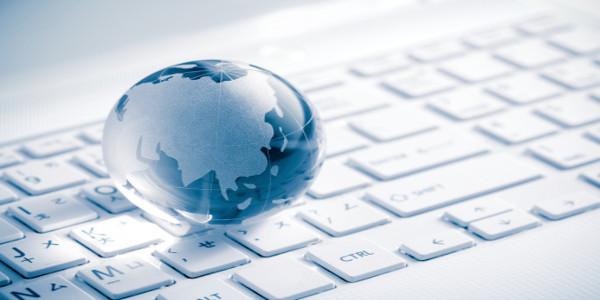 Site da Academia Brasileira de Letras tem tradução para mais de 100 idiomas