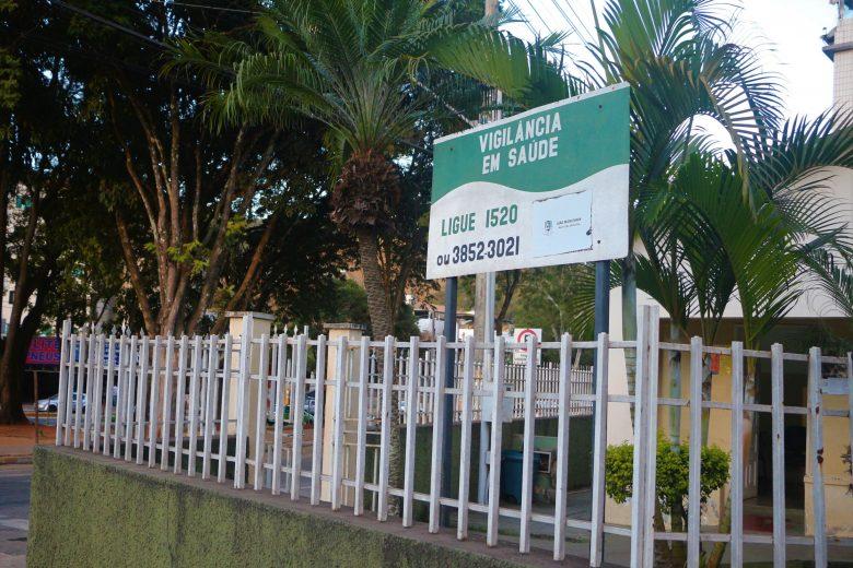 Monlevade tem mais 10 casos suspeitos de coronavírus e outros seis descartados