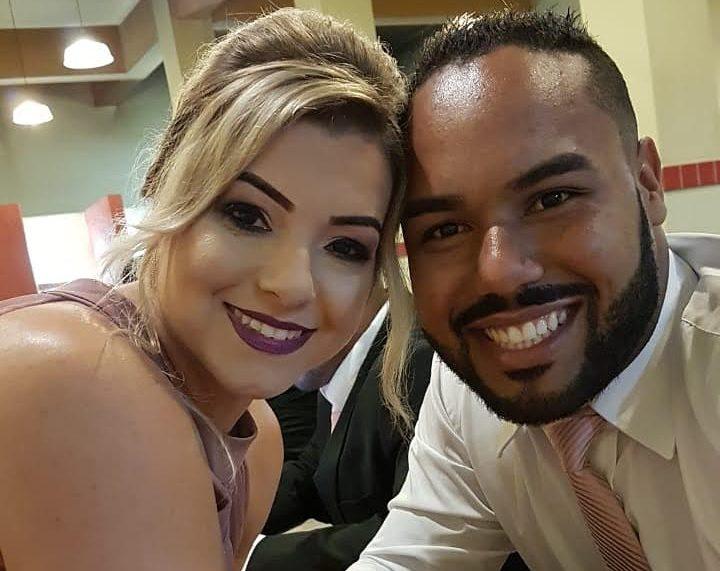 Casais se preparam para Casamento Comunitário em João Monlevade