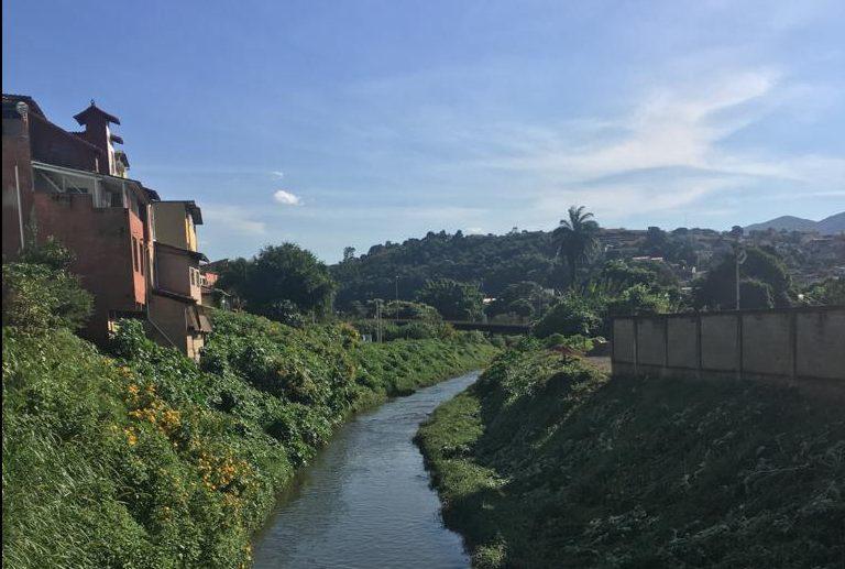 Vale anuncia visita a moradores de áreas secundárias de risco em Barão de Cocais