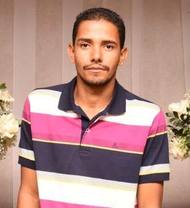 Família procura cocaiense desaparecido há três dias