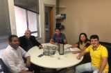 Vereadores de João Monlevade estão decepcionados com reunião junto à GRS Itabira e pretendem acionar Ministério Público