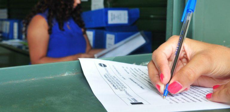 Inep encerra inscrições para Encceja Nacional PPL nesta sexta-feira