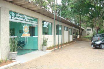Amepi abre processo seletivo para contratação de Controlador Interno