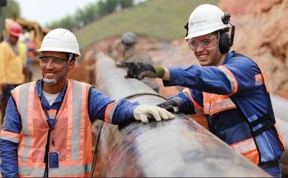 Retomada da Anglo American turbina royalties e Conceição do Mato Dentro vive nova realidade financeira