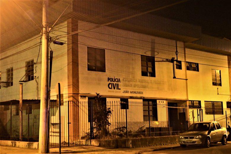 Prefeitura de Monlevade aguarda manifestação do Ministério Público sobre leilão de bens públicos