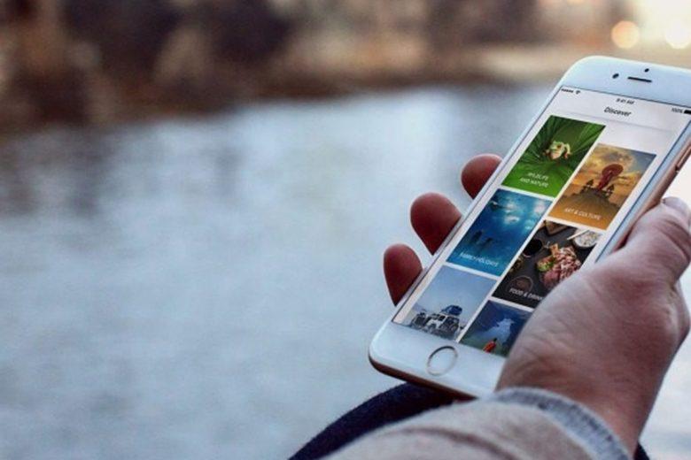 15 aplicativos que você deve baixar quando for viajar