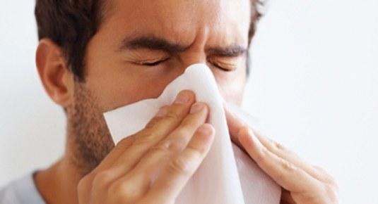 H1N1 causou a maioria das 222 mortes por gripe em 2019