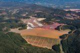 Ministério Público e Vale fecham acordo para assessoria independente em barragens de Brucutu