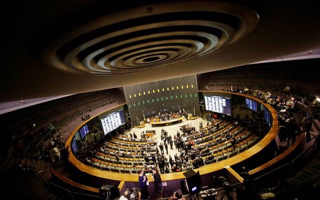 Deputados podem votar renda emergencial de R$ 600 para trabalhadores da cultura