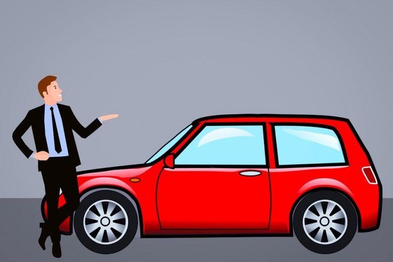 Mitos e verdades para quem vai vender o automóvel