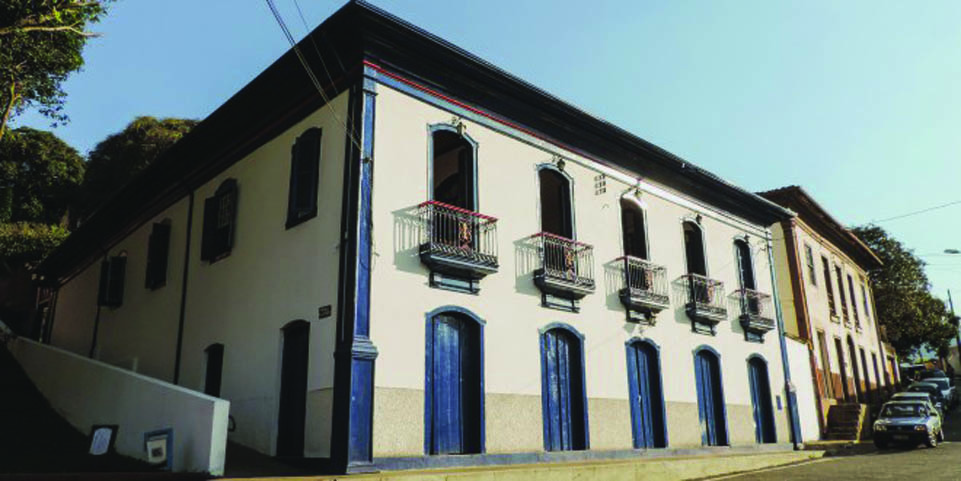 Municípios do Médio Piracicaba se destacam no ICMS Cultural