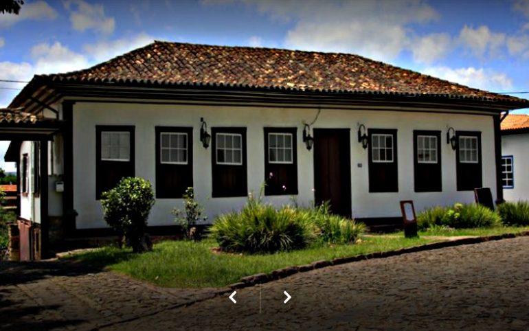 Prefeitura de Catas Altas contrata consultoria de gestão por R$200 mil