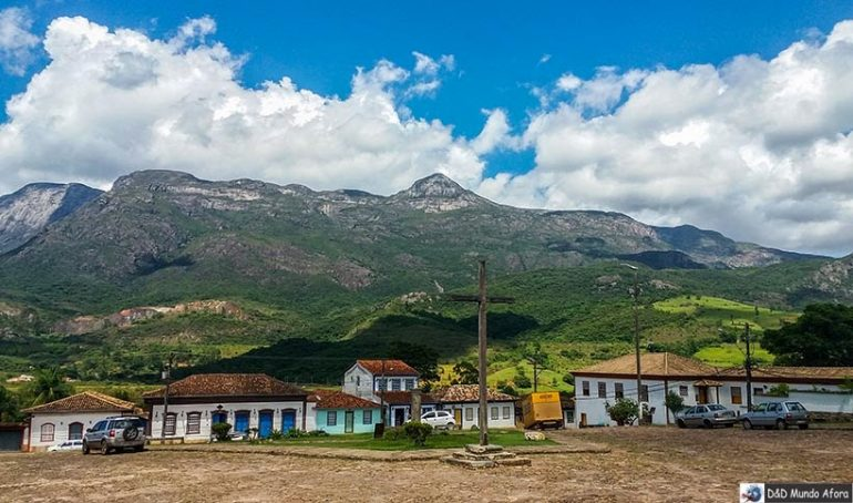Prefeitura de Catas Altas abre concurso público com 34 vagas e salários de até R$ 8 mil