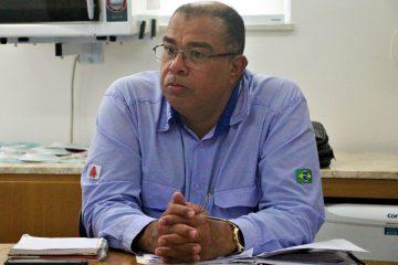Abastecimento de água em Monlevade é pauta de reunião na Câmara na terça (11)