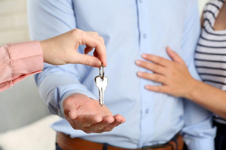 5 dicas para comprar imóvel na crise sem passar por problemas