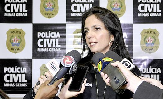Indiciado por acidente na BR-381 que causou morte de bebê é preso pela polícia
