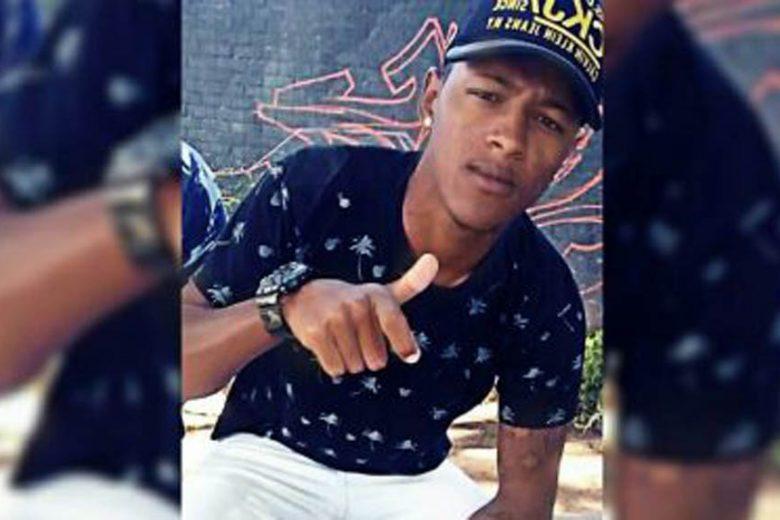 Jovem de Itabira some em Uberlândia; irmã está desaparecida desde 2014